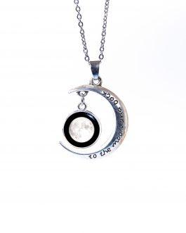 «Luna Creciente»