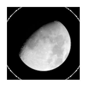 ¿Qué significa haber nacido en Luna creciente?